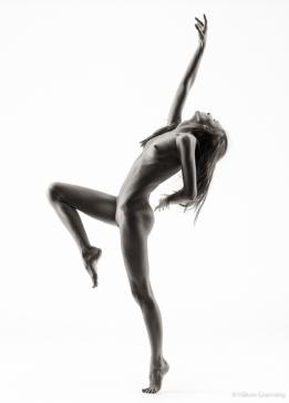 Roxana stretch