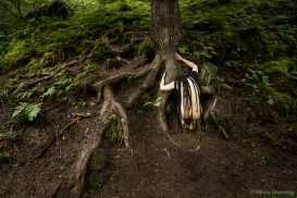 Searching the roots - with _Valentina_