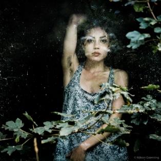 Mystical Becky - with Rebecca Tun